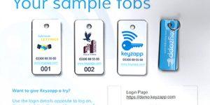 samples-400
